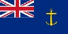 Royal-Fleet-Auxiliary-Ensign